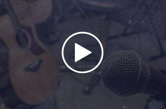 felicia video